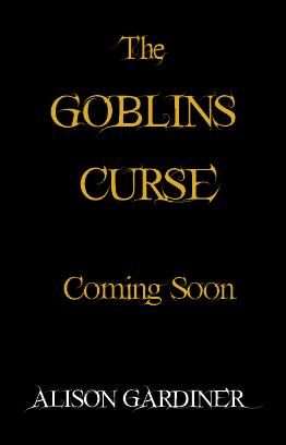 The Goblins Curse